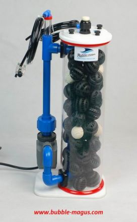 Bubble-Magus Nitrate Reactor N120 WP
