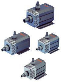 Eheim Universal Skimmer Pump 1262