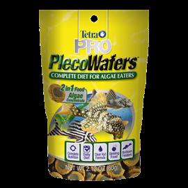 Tetra Plecowafers Algae Wafers 60g