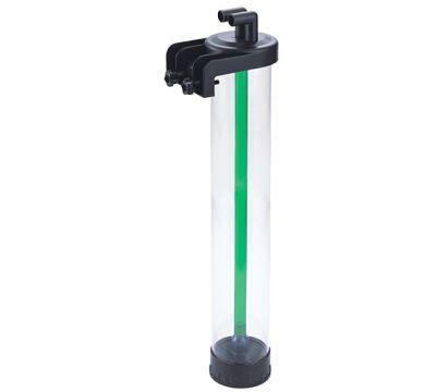 Fluidized Bio Filter 400L/h