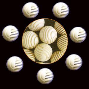 DENI-BALLS