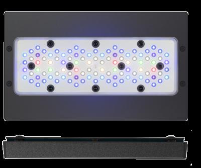 Ecotech Radion XR30 PRO GEN5 LED Light unit