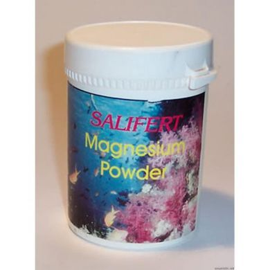 Salifert Magnesium powder 250 ml