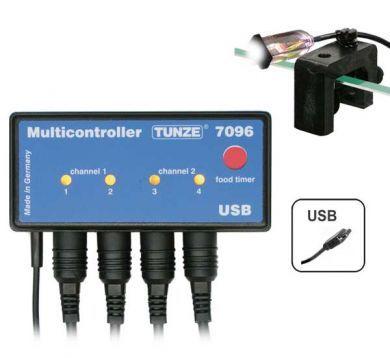 Tunze Multicontroller 7096