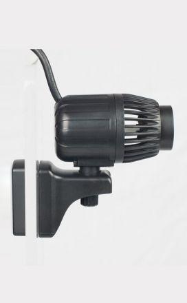 Bubble-Magus WR-20 Wave pump