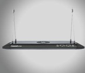 Kessil AP 700 LED light HANGING KIT