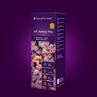 AquaForest Amino Mix 50ml