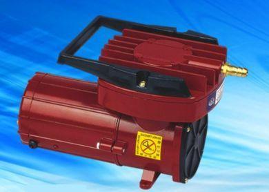 Sun Sun HZ-100 12V DC Air Pump