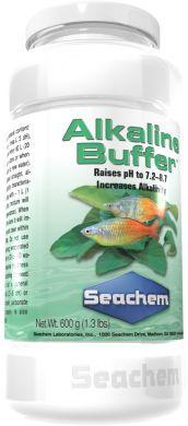 Seachem Alkaline Buffer 600g