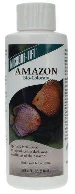 Microbe Lift Amazon Bio-Colorant 118ml