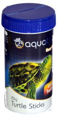 AquaTopia Turtle Sticks 85g