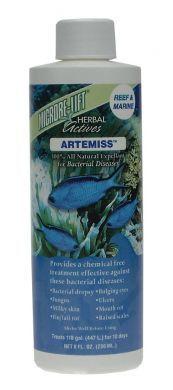 Microbe Lift Artemiss (Reef) 236ml