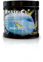 Brightwell Erase-CL P 250G