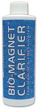 CaribSea Bio-Magnet Clarifier 236ml