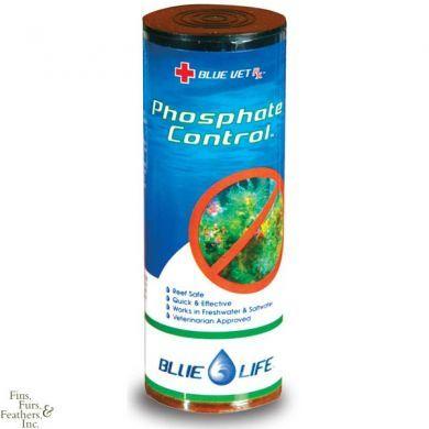 Blue Life Phosphate Rx 1oz