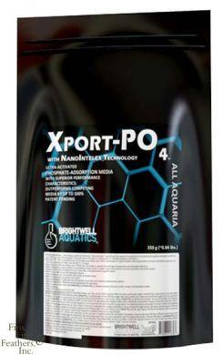 Brightwell Xport-PO4 350g