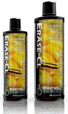 Brightwell Erase-CL 125ml