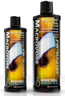 Brightwell Macrovore 250ml