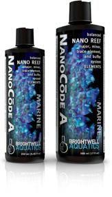 Brightwell NanoCode B 250ml