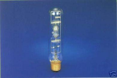 Supreme Aqua 150W S/ENDED METAL HALIDE GLOBE FOR MARINE AQUARIUMS