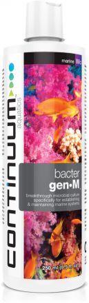 Continuum Bacter Gen M 500ml (Marine)