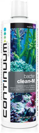 Continuum Bacter Clean M 500ml (Marine)