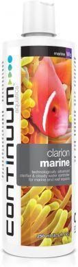 Continuum Clarion Marine 500ml