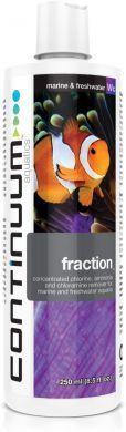 Continuum Fraction 500ml