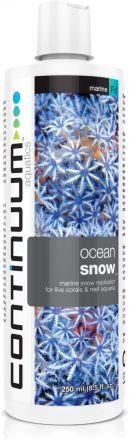 Continuum Ocean Snow 250ml (Marine)