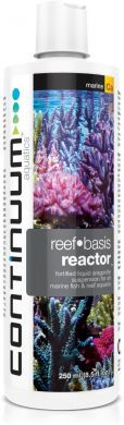 Continuum Reef Basis Reactor 500ml