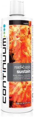Continuum Reef Basis Sustain Iodine 500ml