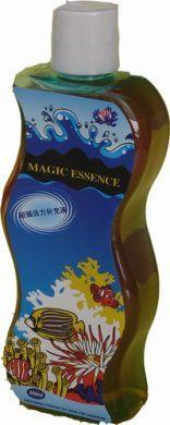 Fish 101 Coral Reef Magic Essence 250ml