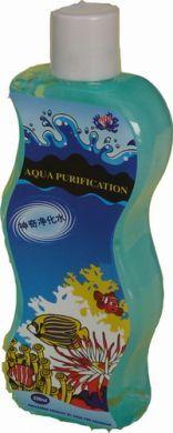 Fish 101 Coral Reef Aqua-Purifica 250ml