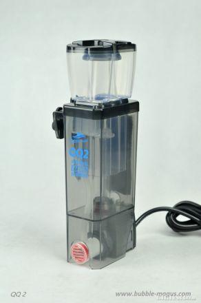 Bubble Magus BM QQ 2 Protein Skimmer