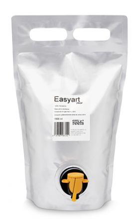 Easy Reefs EasyArt 50 (50ml)