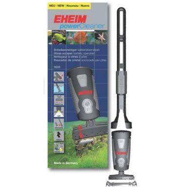 Eheim power cleaner 3533 (3531000)