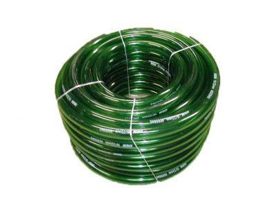 Aqua one grey PVC hose 9/12mm