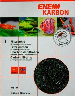Eheim Filter Carbon 1L