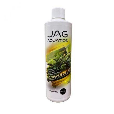 Jag Aquatics Complete Lite 500ml