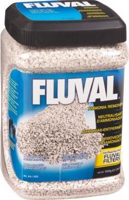 Fluval Ammonia Remover - 2800gm