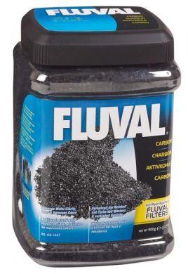 Fluval Select Premium Carbon - 1650gm