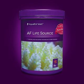 Aquaforest Life Source 500ml