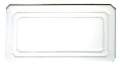 Metal Halide 250W Glass