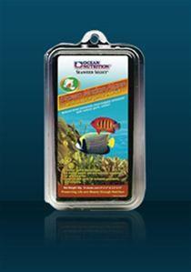 Ocean Nutrition brown Marine Algae (Seaweed) 12gm