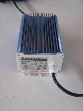 100W HPS Electronic Ballast