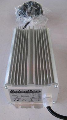 600W HPS Electronic Ballast