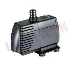 Hailea HX-8810 1000L/h Water Pump