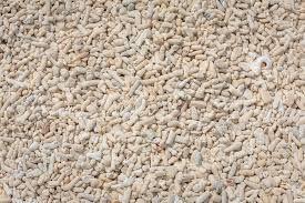 Coral Sand 3-4mm 20kg