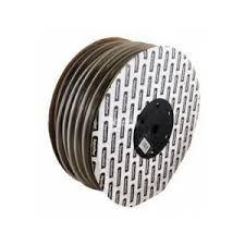 Aqua-One PVC hose grey 16/22mm per metre
