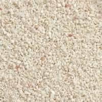 Coral Sand 2-3mm 20kg